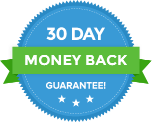 30-day-money-back-guarantee-seal